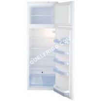 r frig rateurs r frig rateur cong lateur haut udpo 330gpl blanc 261l. Black Bedroom Furniture Sets. Home Design Ideas