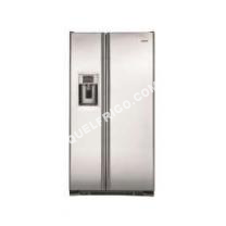 R frig rateurs general electric r frig rateur am ricain - Refrigerateur americain general electric ...