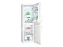 r frig rateurs haier hbm446w refrirateur combine hbm446w au meilleur prix. Black Bedroom Furniture Sets. Home Design Ideas