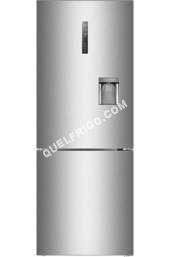 r frig rateurs haier refrirateur conlateur en bas c3fe744cmjw au meilleur pri. Black Bedroom Furniture Sets. Home Design Ideas