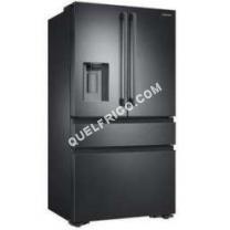 Réfrigérateurs SAMSUNG Réfrigérateur Multi Portes RFMSG Réf - Refrigerateur multi portes samsung