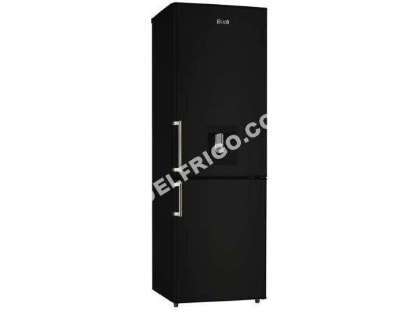 r frig rateurs r frig rateur combin 297 litres borc297bst. Black Bedroom Furniture Sets. Home Design Ideas