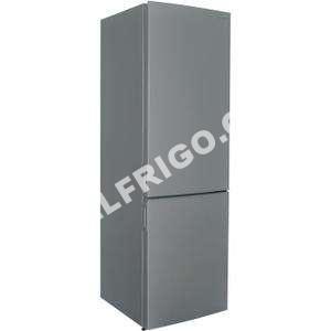 r frig rateurs sj b1239m4s r frig rateur combin cong lateur bas 235. Black Bedroom Furniture Sets. Home Design Ideas