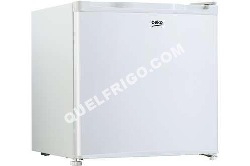 r frig rateurs beko bk7725 refrig rateur bar bk7725 au meilleur prix. Black Bedroom Furniture Sets. Home Design Ideas
