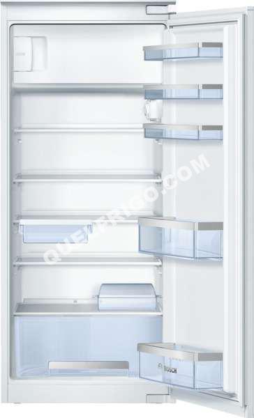 r frig rateurs bosch r frirateur int grale kil24x30 au meilleur prix. Black Bedroom Furniture Sets. Home Design Ideas