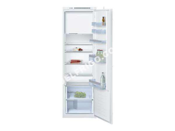 refrigerateur 1 porte bosch avec les meilleures. Black Bedroom Furniture Sets. Home Design Ideas