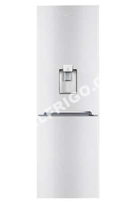 r frig rateurs daewoo refrirateur conlateur en bas rn