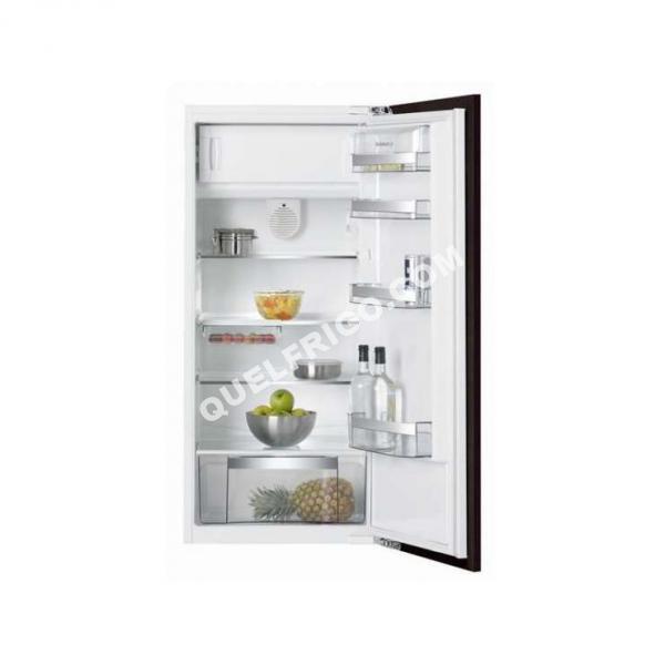 R frig rateurs de dietrich refrig rateur 1 porte - Refrigerateur encastrable 1 porte ...