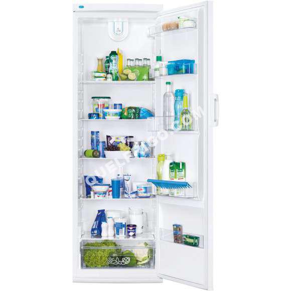 R frig rateurs electrolux r frig rateur 1 porte erf4116dow au meilleur pri - Refrigerateur electrolux 1 porte ...