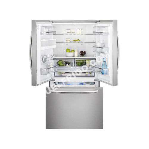 frigo electrolux frigorifero electrolux eakaox with frigo electrolux top frigoriferi. Black Bedroom Furniture Sets. Home Design Ideas