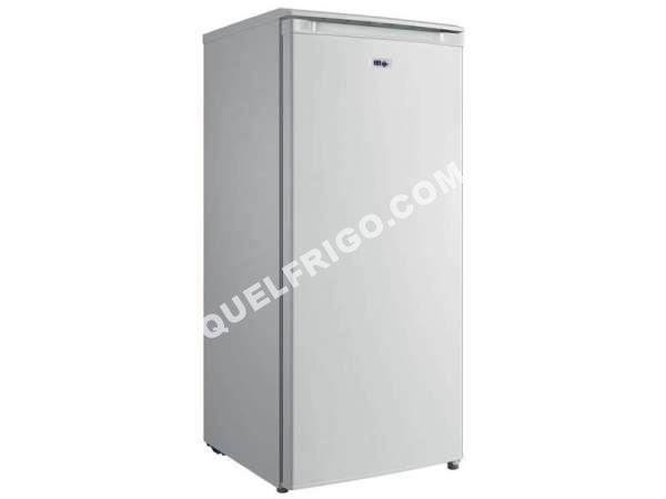 D coration far refrigerateur 23 bordeaux conforama for Decoration porte frigo