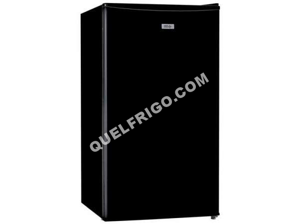 frigo 1 porte avec les meilleures collections d 39 images. Black Bedroom Furniture Sets. Home Design Ideas