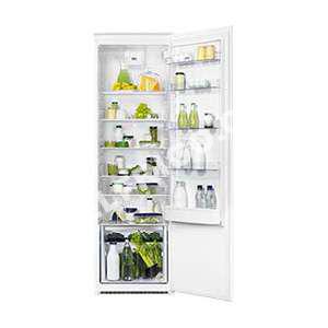 r frig rateurs faure r frig rateur fba32055sa au meilleur prix. Black Bedroom Furniture Sets. Home Design Ideas