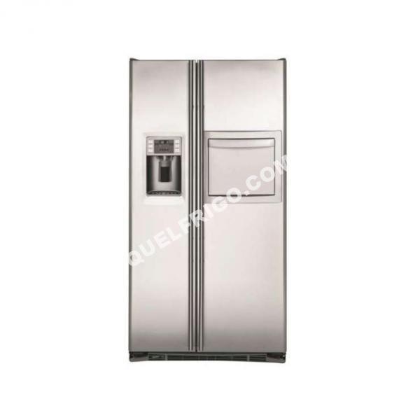 Réfrigérateurs General Electric ORE24CHFSS au meilleur prix !