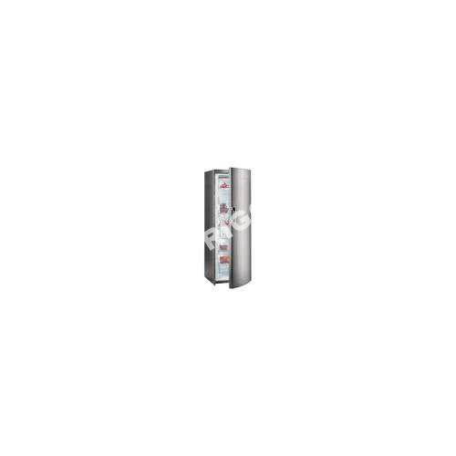 R frig rateurs gorenje refrirateur 1 porte 180cm a r6181bx gris 388l au meil - Refrigerateur gris 1 porte ...