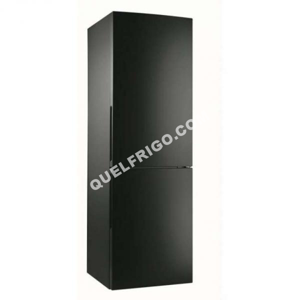 r frig rateurs haier cfe633cne r frig rateur cong lateur. Black Bedroom Furniture Sets. Home Design Ideas