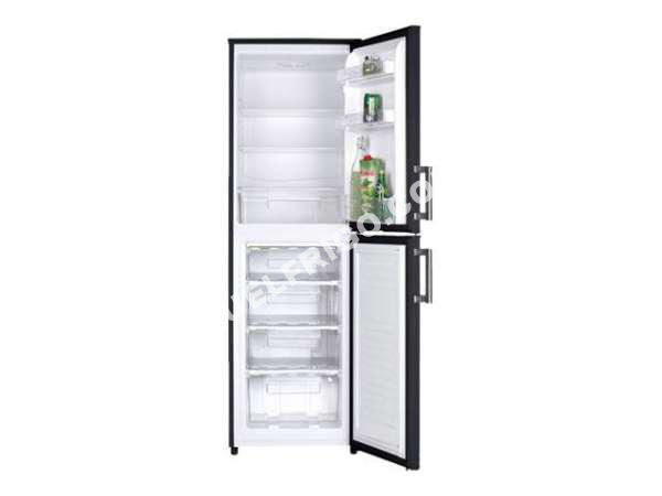 frigo noir latest mini frigo uu stainless et noir danby city of montral kijiji with frigo noir. Black Bedroom Furniture Sets. Home Design Ideas