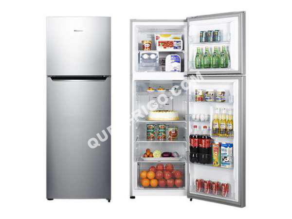 meilleur refrigerateur multi portes samsung pas cher. Black Bedroom Furniture Sets. Home Design Ideas