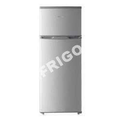 R frig rateurs hisense r frig rateur rt280d4ag1 for Refrigerateur congelateur hauteur 170 cm