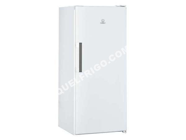 Réfrigérateurs INDESIT Réfrigérateur Porte Litres SIW Au - Réfrigérateur 1 porte