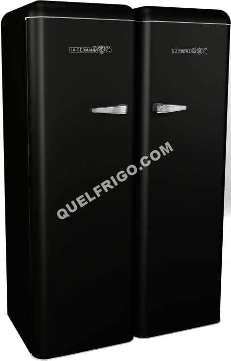 r frig rateurs la germania arl330 au meilleur prix. Black Bedroom Furniture Sets. Home Design Ideas