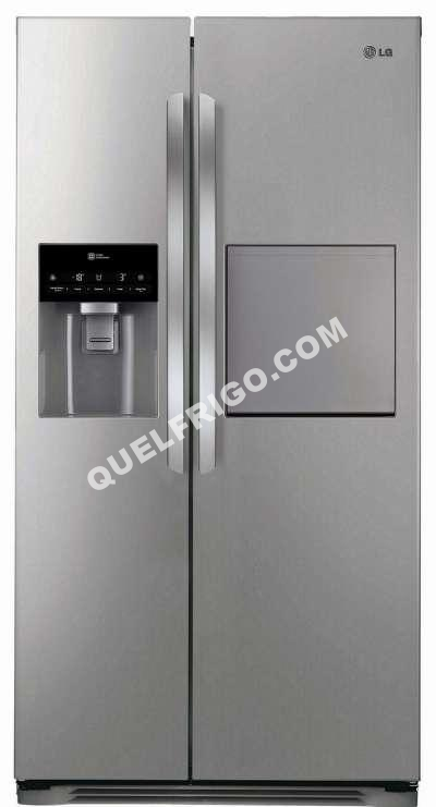 frigo americain lg petite annonce pertuis frigo americain. Black Bedroom Furniture Sets. Home Design Ideas