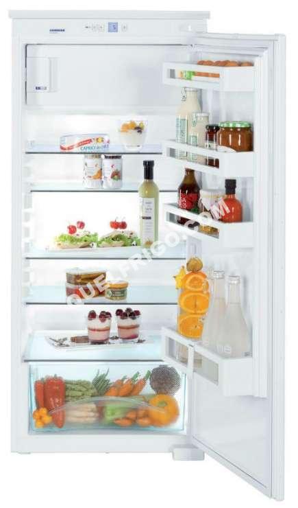 Réfrigérateurs LIEBHERR IKS Au Meilleur Prix - Refrigerateur liebherr 1 porte
