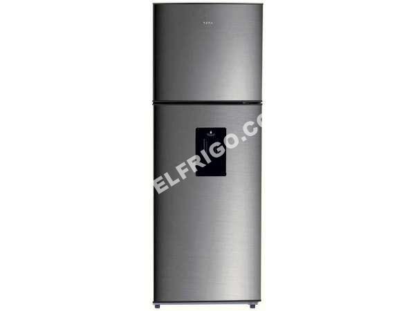 Frigo saba finest rfrigrateur combin litres saba cbhw - Frigo 300 litres ...
