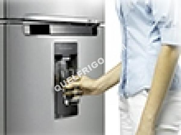 probleme distributeur d 39 eau frigo samsung. Black Bedroom Furniture Sets. Home Design Ideas