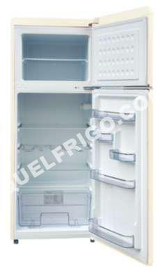 r frig rateurs signature r frig rateur 2 portes sdp200vc au meilleur prix. Black Bedroom Furniture Sets. Home Design Ideas