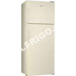 largeur frigo gallery of frigo encastrable bosch kiv a with largeur frigo cheap largeur en cm. Black Bedroom Furniture Sets. Home Design Ideas