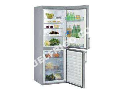 probleme temperature congelateur whirlpool good problme thermostat frigo vedette with. Black Bedroom Furniture Sets. Home Design Ideas