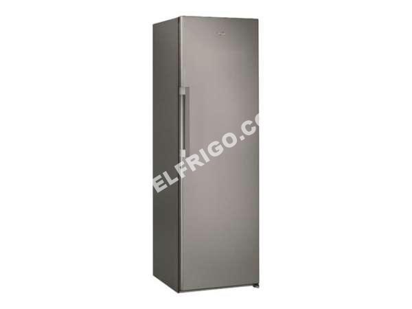 r frig rateurs whirlpool refrirateur 1 porte sw6a2qx au meilleur prix. Black Bedroom Furniture Sets. Home Design Ideas