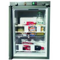 Accessoires <br/> frigo  Barres de maintien simple étirable de 25 à 44 cm