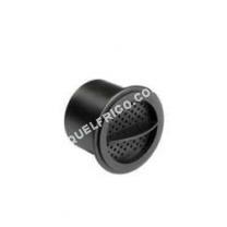 Accessoires <br/> frigo  FCA04 - Filtre à charbons actifs