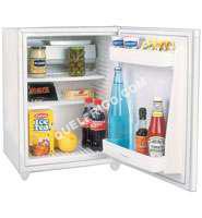 Mini-frigo Mini Réfrigérateur RA140W* 41 litres blanc