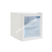 refrigerateur professionnel  Vitrine réfrigérée de comptoir 46 Litres