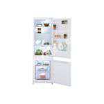 refrigerateur-encastrable Réfrigérateur intégrable CBI7705 Réfrigérateur intégrable CBI7705