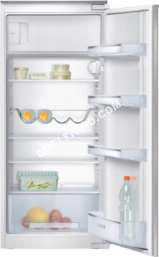 refrigerateur-encastrable Réfrigérateur intégrable KI24LV21
