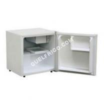 refrigerateur-top  Réfrigérateur Compact 47 litres Compartiment Congélation Classe A