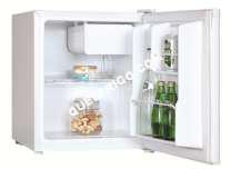 refrigerateur-top  Réfrigérateur cube ARC050A+