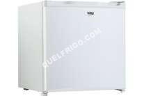 refrigerateur 1 porte  BK7725 Refrigérateur bar BK7725