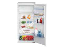refrigerateur 1 porte BSSA200M2S REFRIRATEUR 1 PORTE BSSA200M2S