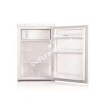 nouveautes BST510SW15125 - BST510SW Réfrigérateur table top 4*