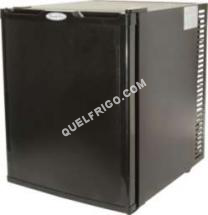 Mini-frigo Mini réfrigérateur Brandy Best SILENT280B Mini-Réf SILENT280B Brandy Best