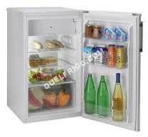 refrigerateur 1 porte CFO150E