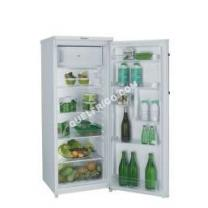 refrigerateur 1 porte CFO2460E