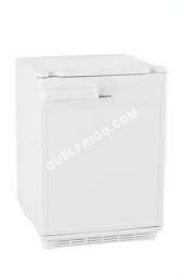 refrigerateur professionnel  REFRIRATEUR bar DS400B