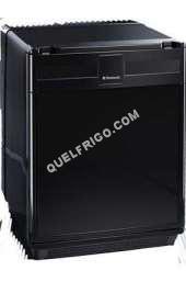 refrigerateur professionnel  REFRIRATEUR bar DS400N