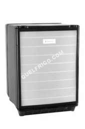 refrigerateur professionnel  REFRIRATEUR bar DS600ALU